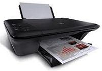 Perbedaan Printer Inkjet Deskjet Laserjet Dot Matrix Layanan Pesan Antar